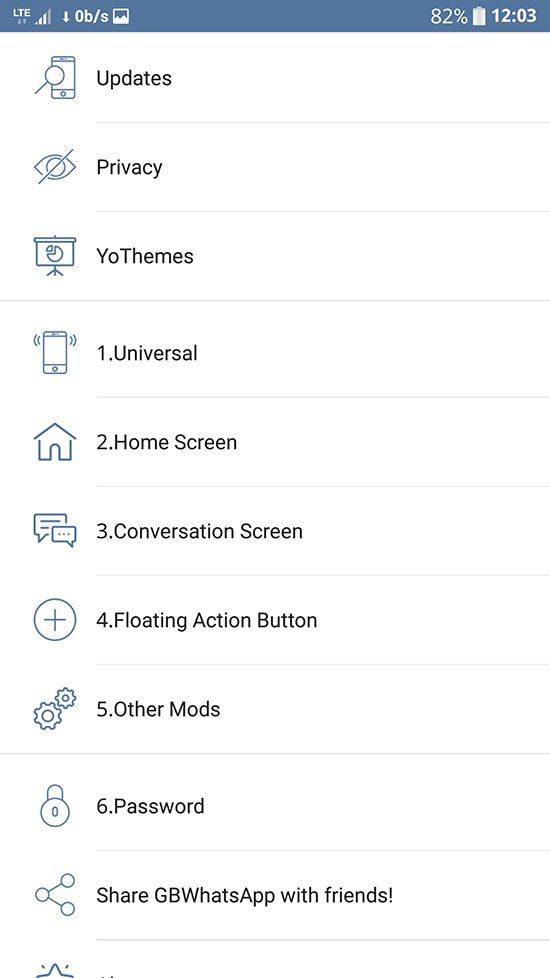 Screenshot 20170306 120356 min اجمل اصدارات الواتساب المعدلة بجميع الاضافات