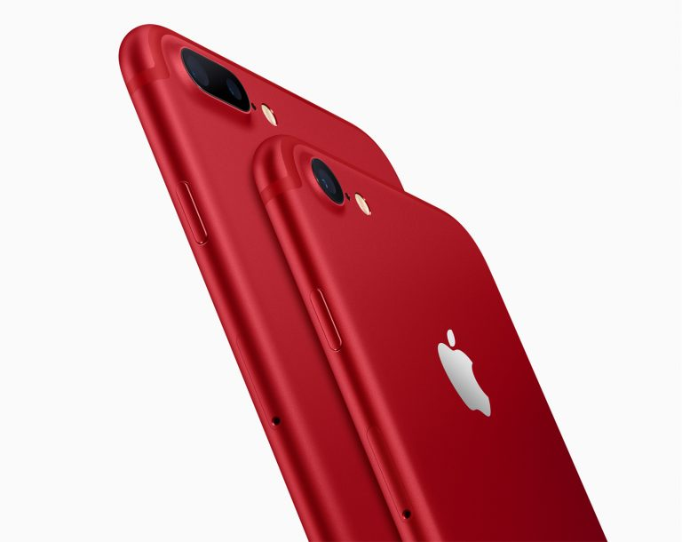 iPhone-Red-4