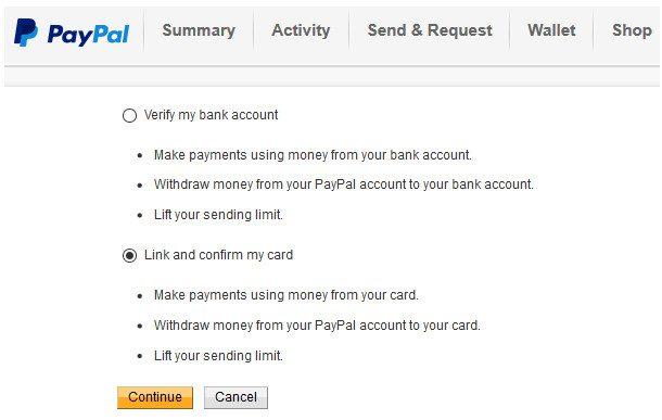 2017 06 27 144935 دليلك الشامل لعمل حساب باي بال PayPal للمعاملات المالية عبر الانترنت – مصر