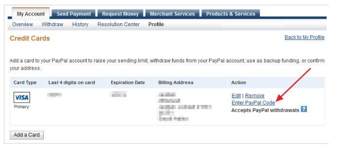 2017 06 27 145500 دليلك الشامل لعمل حساب باي بال PayPal للمعاملات المالية عبر الانترنت – مصر