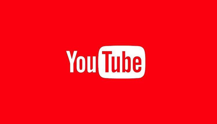 مقطع فيديو