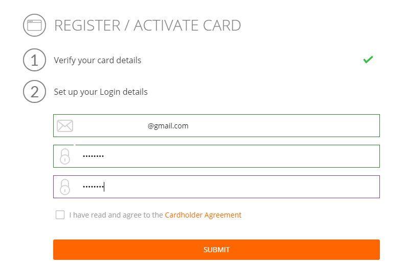 2017 07 08 113411 طريقة الحصول على بطاقة Visa Card بالمجان حقيقية او افتراضية لتفعيل حساب PayPal