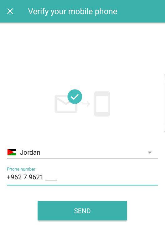2017 07 08 121832 طريقة الحصول على بطاقة Visa Card بالمجان حقيقية او افتراضية لتفعيل حساب PayPal