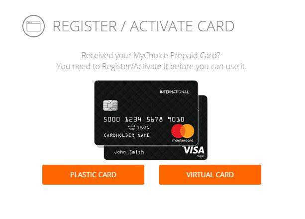 2017 07 08 124554 طريقة الحصول على بطاقة Visa Card بالمجان حقيقية او افتراضية لتفعيل حساب PayPal