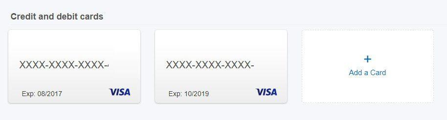 2017 07 08 131404 طريقة الحصول على بطاقة Visa Card بالمجان حقيقية او افتراضية لتفعيل حساب PayPal