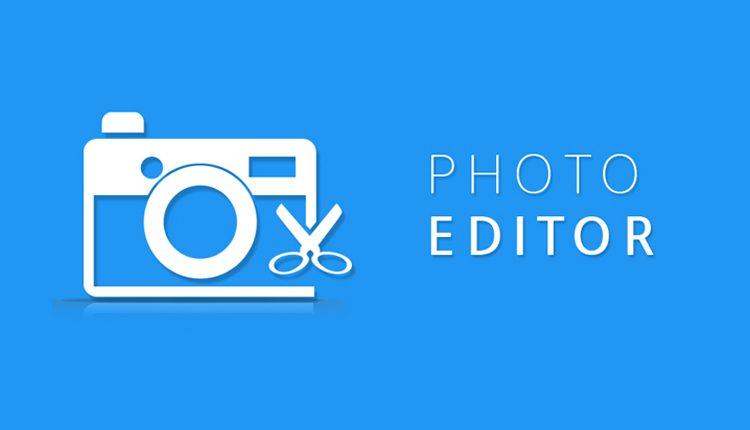 أفضل تطبيق للتعديل على الصور
