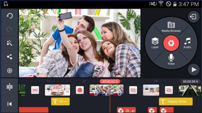 2017 09 16 112743 - أفضل محرر فيديو احترافي  KineMaster Pro واحدث اصدار كامل الاضافات للأندرويد