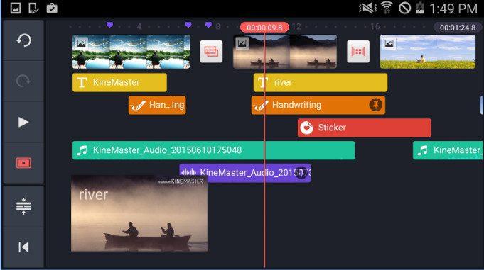 2017 09 16 112759 - أفضل محرر فيديو احترافي  KineMaster Pro واحدث اصدار كامل الاضافات للأندرويد