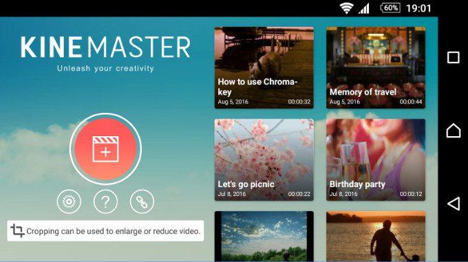 2017 09 16 112827 - أفضل محرر فيديو احترافي  KineMaster Pro واحدث اصدار كامل الاضافات للأندرويد