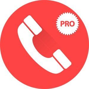 تحميل برنامج تسجيل المكالمات لهواتف شاومي