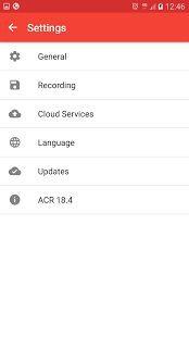تطبيق Call Recorder – ACR احد افضل تطبيقات تسجيل المكالمات بجودة عالية