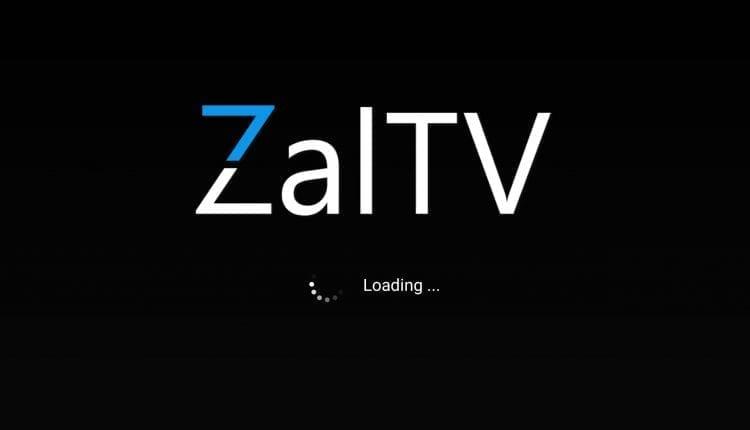 تطبيق ZalTV IPTV Player لمشاهدة جميع القنوات العربية و الاجنبية المشفرة و المفتوحة بالمجان