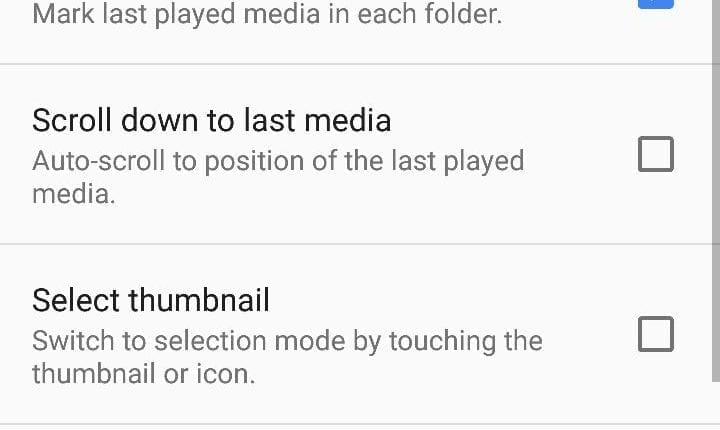 تطبيق MX Player افضل تطبيق لمشاهده الفيديوهات و قراءه ملفات الترجمه
