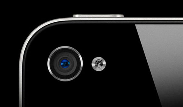 افضل خمس تطبيقات لتحسين اداء الكاميرا الخاصة بهاتفك