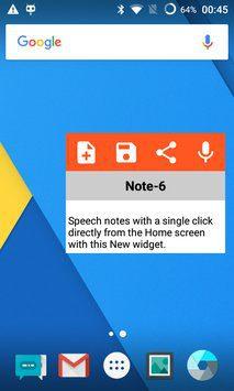 3 11 - طريقة جديدة لتحويل الصوت إلى نص في الواتس آب - تدعم اللغة العربية