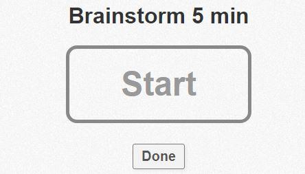 8 - تعرف على هذه الطريقة الجديدة لتنظيم وقتك - رتب مهماتك و أشغالك بطريقة جد ذكية