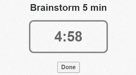 9 - تعرف على هذه الطريقة الجديدة لتنظيم وقتك - رتب مهماتك و أشغالك بطريقة جد ذكية