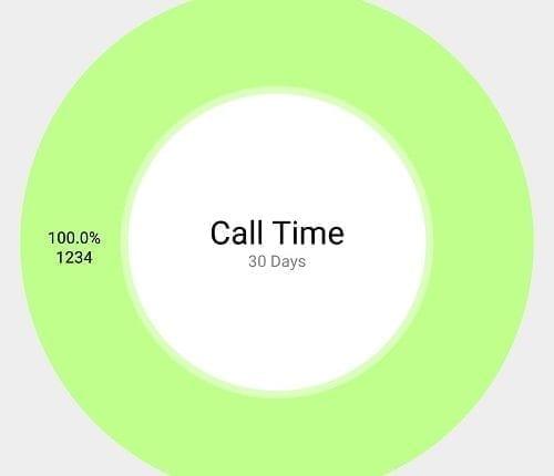 Screenshot 20171031 103109 500x430 - كيف تعمل على تسجيل مكالمات الواتساب والماسنجر  والـ Skype بجودة HD