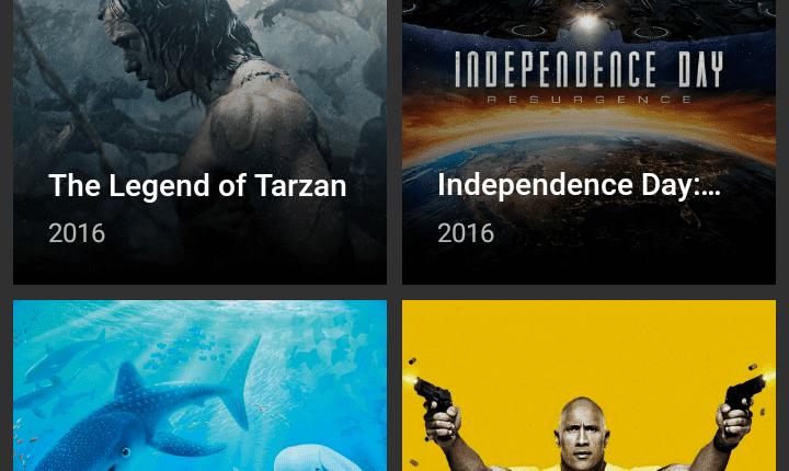 b 720x430 - أفضل تطبيق لمشاهدة الأفلام المترجمة بجودة عالية لسنة 2017 - تطبيق رائع أنصحكم به