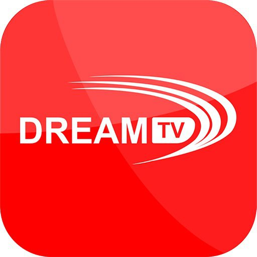 dream tv code test code dream tv iptv code d'activation dream tv dream tv apk code 2018 code gratuit dream tv كود dream tv code dream iptv 2018 dream tv download