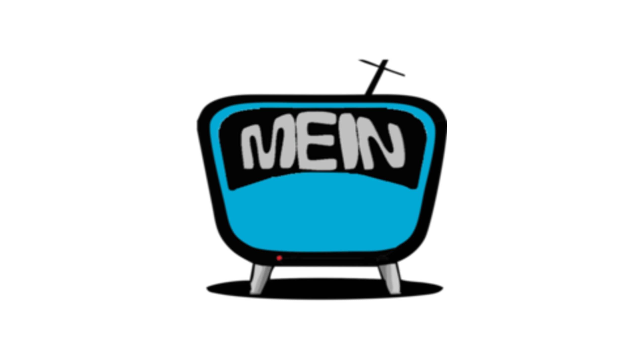 Mein.Tv