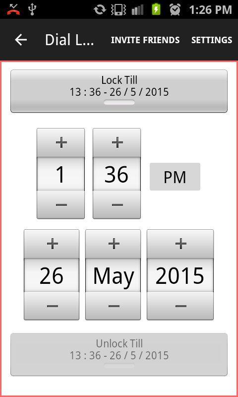screen 2 1 1 - تعرف على هذا الكود السري الجديد الذي يمكنك إستخدامه قبل الإتصال بأي شخص - مميز جدا !