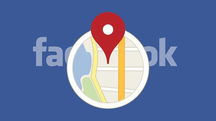 كيف تعرف الدولة التي يتواجد بها من يتصل معك في الدردشة على الفيسبوك او الواتساب