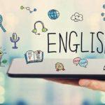 أفضل طريقة لتعلم اللغات الأجنبية بسهولة و بسرعة عبر التواصل مع الأجانب – طريقة ممتعة !