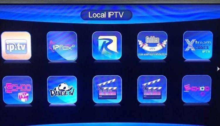 900x525 1  2lfDg83DcZ21b 750x430 - مواصفات الرسيفر GOLDEN BOX لعرض القنوات المشفرة بـ 10 اشتراكات IPTV