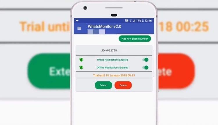99999 750x430 - تعرف على هذه الطريقة الرائعة لمراقبة أي شخص على الواتساب من خلال رقم هاتفه فقط !