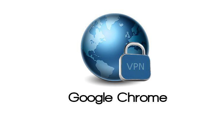 افضل 15 اضافة VPN لمتصفح جوجل كروم   عربي تك