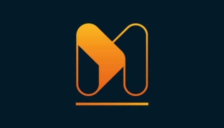 شاهد جميع القنوات المشفرة بجميع الجودات بالمجان عبر هذا التطبيق الجديد !