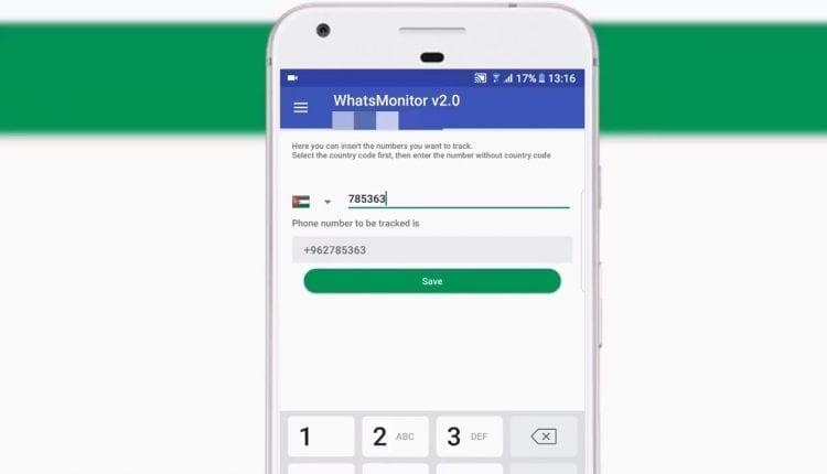 do999777899wnload 750x430 - تعرف على هذه الطريقة الرائعة لمراقبة أي شخص على الواتساب من خلال رقم هاتفه فقط !