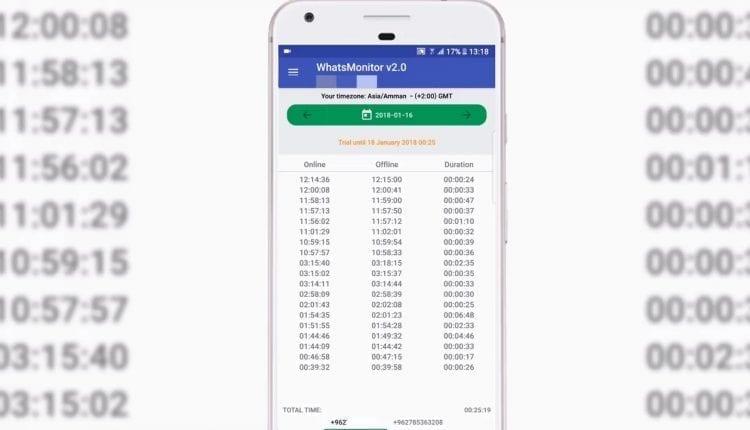 download 1 750x430 - تعرف على هذه الطريقة الرائعة لمراقبة أي شخص على الواتساب من خلال رقم هاتفه فقط !