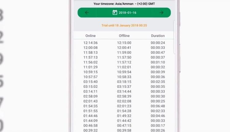 download 2 750x430 - تعرف على هذه الطريقة الرائعة لمراقبة أي شخص على الواتساب من خلال رقم هاتفه فقط !