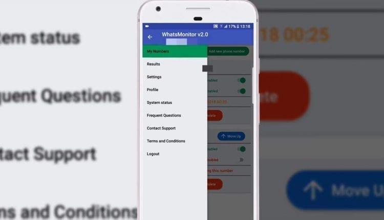 download 750x430 - تعرف على هذه الطريقة الرائعة لمراقبة أي شخص على الواتساب من خلال رقم هاتفه فقط !