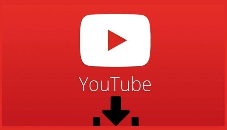 أسرع طريقة لتحميل الفيديو من اليوتيوب بأي صيغة mp4,3gp,mp3