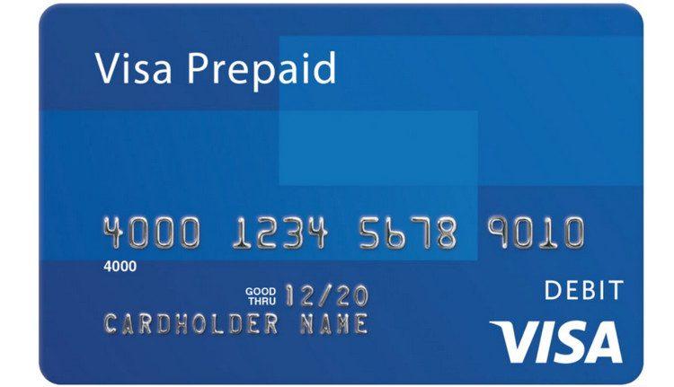 بطاقتك الائتمانية