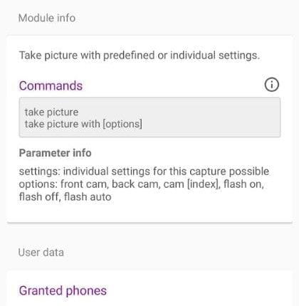 Cap7799tu9977re 420x430 - أفضل طريقة يمكنك بها التحكم في الهواتف الذكية عن طريق رسائل الـ SMS !
