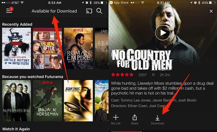 تحميل افلام السينما مجانا