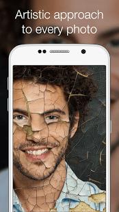 تطبيق Photo Lab احد افضل التطبيقات للتعديل على الصور بشكل احترافي