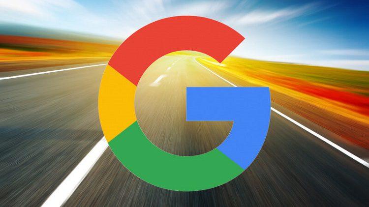 كيفية تحميل ملف يتضمن كل ماتعرفه جوجل عنك