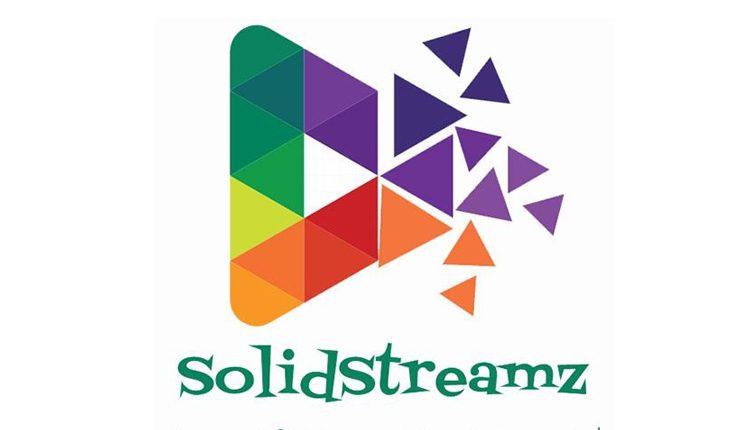 جميع القنوات مفتوحة على هاتفك مع تطبيق Solid Streamz بنسخة خالية من الاعلانات