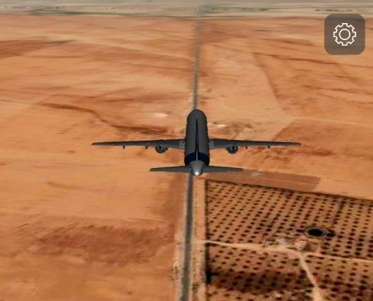 2018 04 16 101236 532x430 - تحميل احدث اصدار لتطبيق مراقبة حركة الطائرات Flightradar24 نسخة باشتراك Gold مفتوح