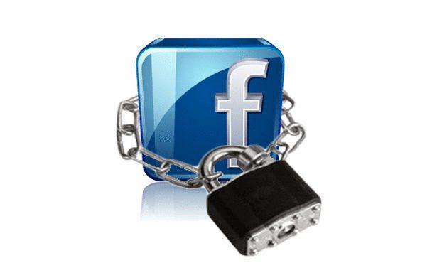 طريقة حماية حساب الفيسبوك - خطوات لابد منها لتأمين حسابك