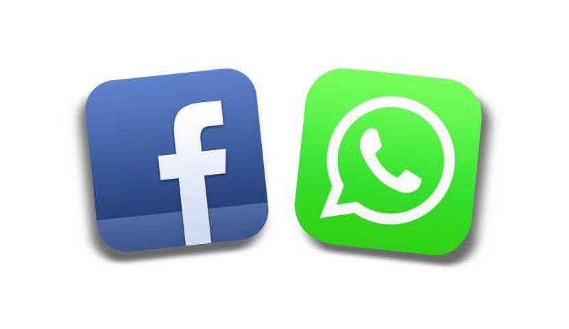 كيف تشارك فيديوهات الفيسبوك على الواتساب؟