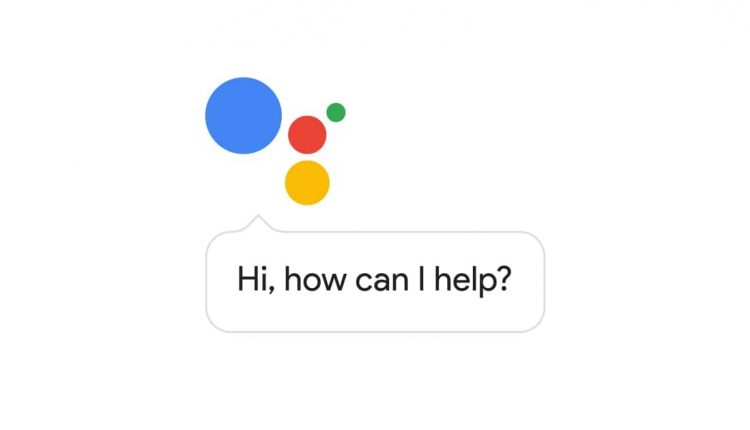 أهم مميزات مساعد جوجل Google Assistant الجديدة، وموعد وصوله إلى الوطن العربي