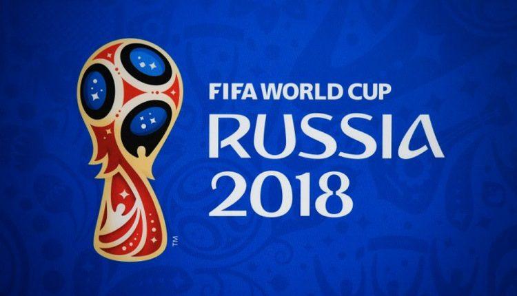 طريقة جديدة مضمونة 100% لمشاهدة كأس العالم 2018 بكل سهولة