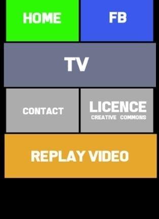 تطبيق ZMP IPTV احدث تطبيق لمشاهدة جميع القنوات الرياضية و الترفيهية المشفرة و المفتوحة