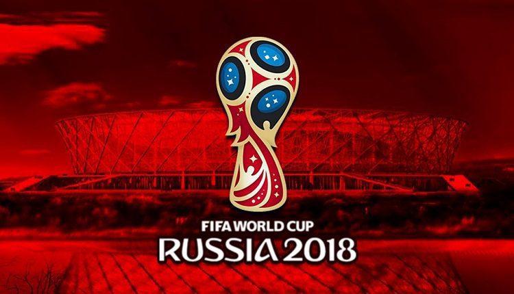 تطبيق Russia World Cup اول تطبيق مخصص لمشاهدة قنوات كأس العالم بأكثر من جودة